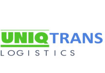 Uniqtrans Logistics